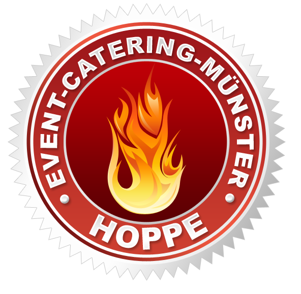 Carsten Hoppe Catering Partyservice Muenster